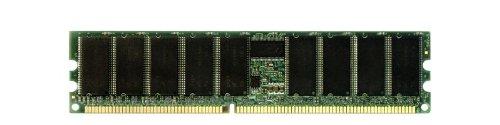 991921 PROLINE DDR1 ECC/REG 512MB PC2100 1Rx8 2.5-3-3-6 2.5V