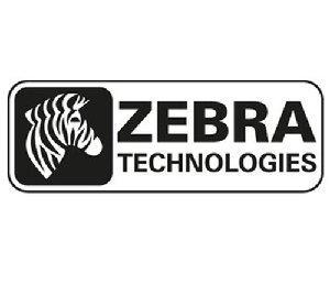 Sparepart: Zebra Kit Media Hanger ZT200 Series, P1037974-027 Zebra Parts Media
