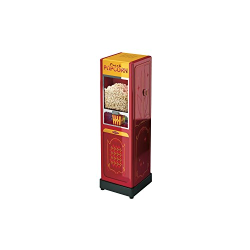 Vintage Appliance Company Hot Air Popcorn Machine Station