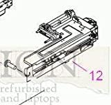 HP RG5-6208-180CN Paper pick-up assembly - For paper input tray 4