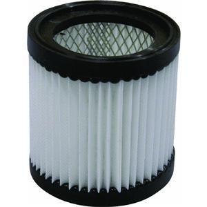 ash vacuum filter package - 6