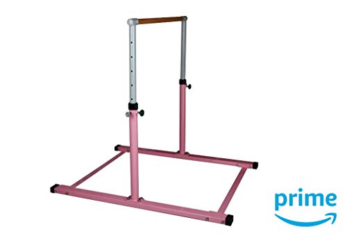 Best Gymnastics Asymmetric Bars