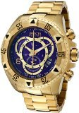 invicta-reserve-mens-excursion-touring-edition-swiss-quartz-stainless-steel-watch-6469