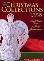 Oesd Designs Embroidery - CHRISTMAS COLLECTION #1 2008 Embroidery Designs CD
