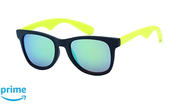 SQUAD - Gafas de sol AS61123 (C3): Amazon.es: Ropa y accesorios