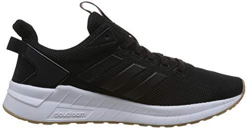 Ride Femme Fitness Adidas Noir negb De Questar Chaussures BSxa45q