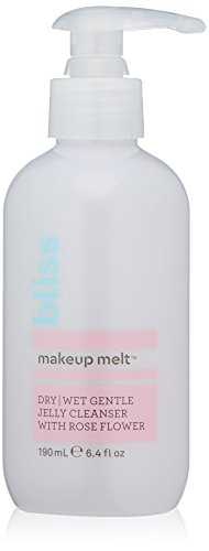 Bliss Skin Care Products - 2