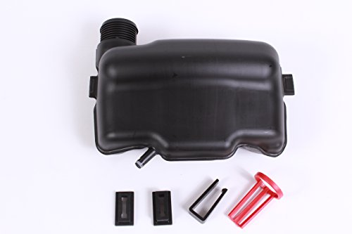 - Honda 06175-Z8B-800 Lawn Mower Fuel Tank Genuine Original Equipment Manufacturer (OEM) Part