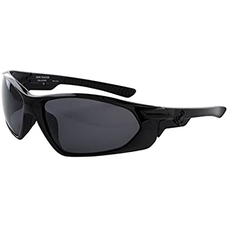 92e2d04eaa Amazon.com   SpiderWire Dark Shadow Sunglasses   Sports   Outdoors