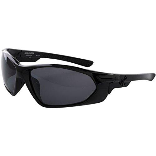 SpiderWire Dark Shadow - Sunglasses Spider