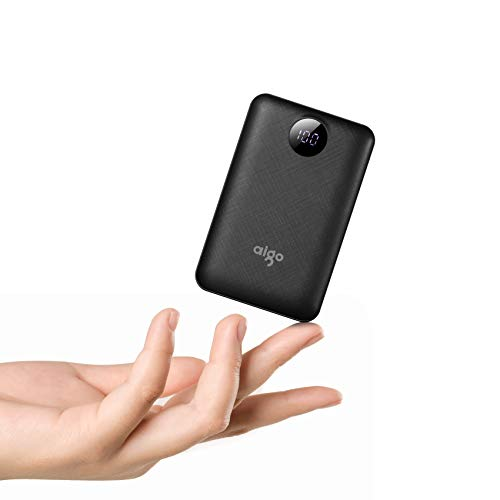 Bank 10 Portable Charger Devices Smartphone product image