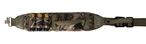 Banded 3-Shot Gun Sling-MAX5