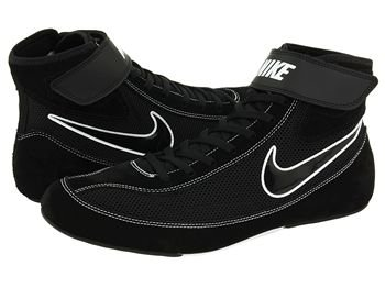 purchase cheap a86c3 7fd31 Galleon - Nike Speedsweep VII