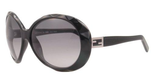08297a8072 Fendi Women s Faceted Sunglasses - Buy Online in KSA. Apparel ...