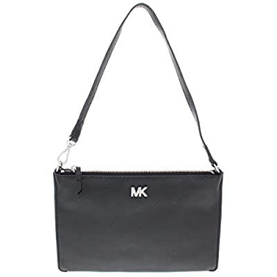 MICHAEL Michael Kors Convertible Clutch