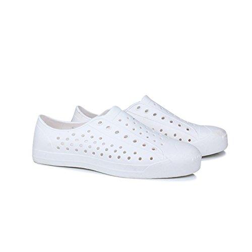 Lightweight Drying Quick Men Water Yellow Women Sneakers Shoes Shoes 7xI7Y