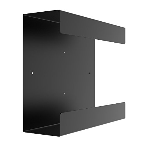 Oeveo Uninterruptible Power Supply (UPS) Mount for APC, CyberPower, and more - UPS Mount 245i - 12.1