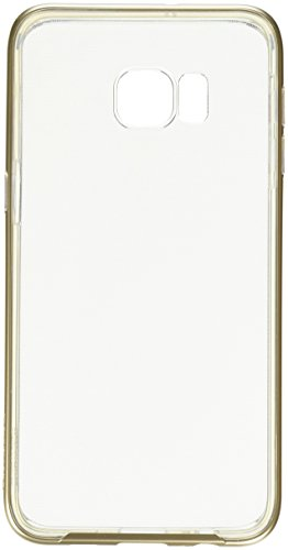 Galaxy S6 Edge Plus Case, Verus  -  For Samsung S6 Edge+