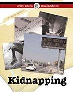 Kidnapping (Crime Scene Investigations)