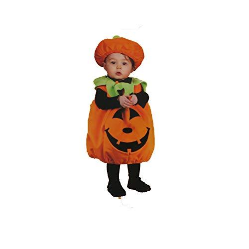 Infant Cutie Pie Pumkin Costume 12-18 Months ()