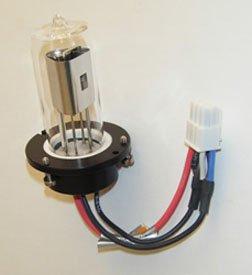 交換用Agilent / HP 8002 – 0706ライト電球   B075Z8LRM1