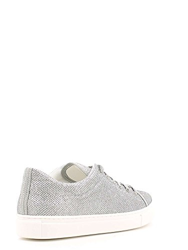 Fab12 Argento Flge22 Guess Donna Sneakers 7xZUnOwg