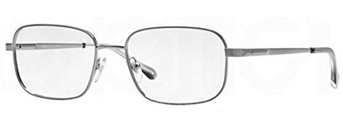 glass Frames 268-53 - Gunmetal ()