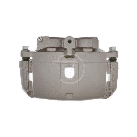 Raybestos RC11034C RPT Rust Prevention Technology Brake Caliper Bracket