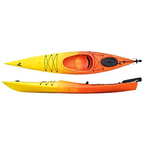 AA-PHUJ DMUC Kayak 1 Persona: Amazon.es: Hogar