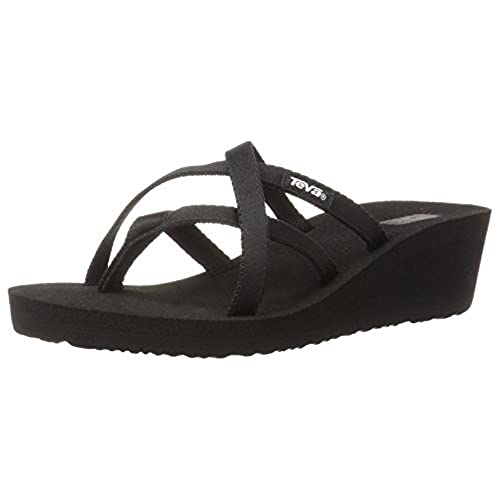 27a3715891a10e Teva Women s Mush Mandalyn Ola 2 Flip Flop well-wreapped ...