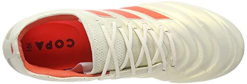 Da 1 Multicolorecasbla 000 19 rojsol Calcio negbás FgScarpe Adidas Uomo Copa MzpSVU