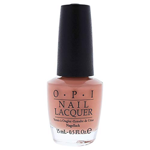 - OPI Nail Lacquer, A Great Opera-tunity, 0.5 fl.oz.