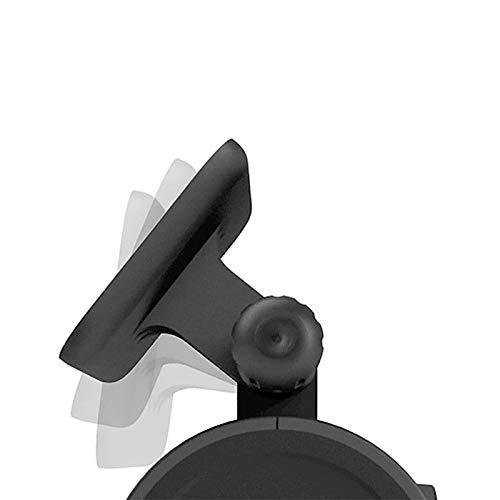 /Mod/èle International/ Xiaomi 70/Mai Dash Cam Smart WiFi Cam/éra de Voiture de Voiture Enregistreur de Conduite Dash Camera/ /Minuit