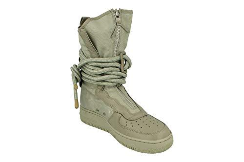 De Sf Homme 201 Hi Sage Nike Chaussures Gymnastique Af1 1gvSqwS