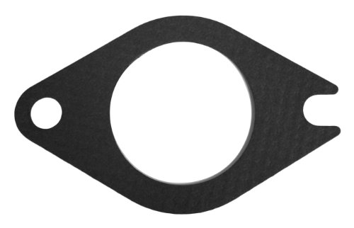 Walker 31632 Exhaust Gasket