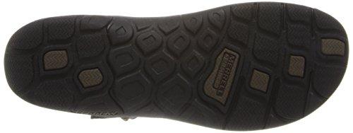 Merrell Dassie Mj Slip-on Shoe Java