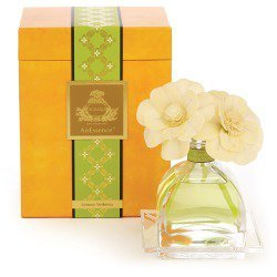 Agraria San Francisco AirEssence Diffuser, Lemon Verbena by Agraria San Francisco