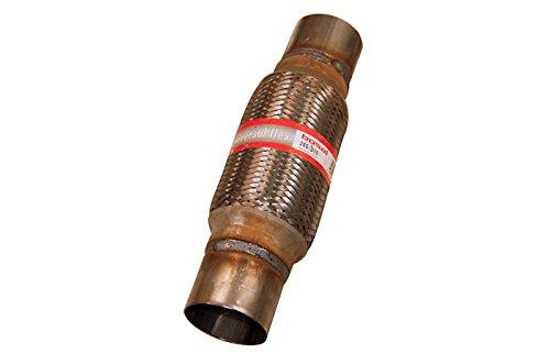 Bosal 265-015 Flex Pipe
