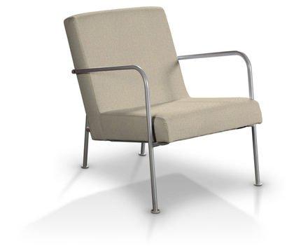 Saustark Design saustark design flair 116 31 cover for ikea ikea ps armchair