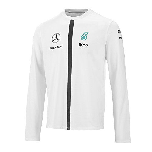 mercedes-amg-petronas-f1-mens-long-sleeve-driver-tee-white-x-large