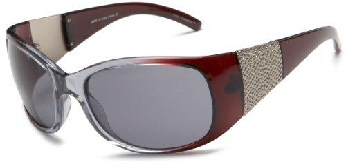 Esprit Womens ET 19320 Sunglasses product image