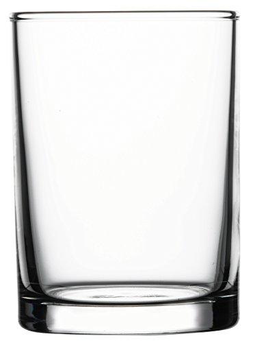 6 oz juice - 8