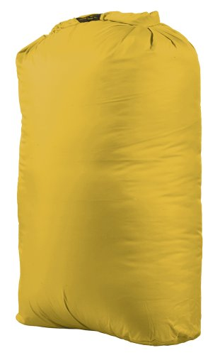 Sea to Summit Lightweight Pack Liner - Yellow 70L by Sea to Summit