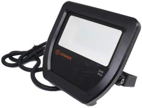 Osram Proyector lámpara ledvance A LED 100deg Luz Natural 4000 K ...