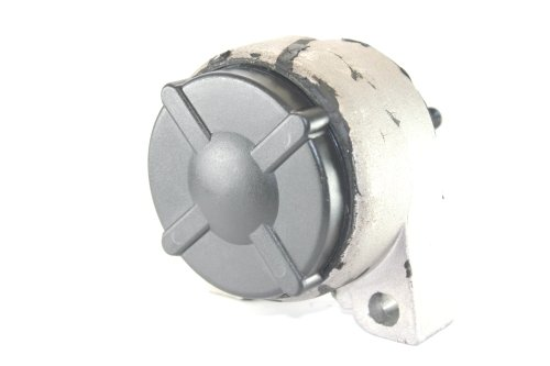 DEA A2938 Front Right Motor Mount