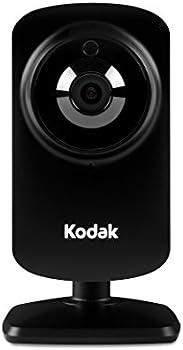 2-Pk Kodak Video Monitoring Security Camera