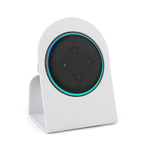Echo Dot (3rd Gen) Stand Holder, Ho