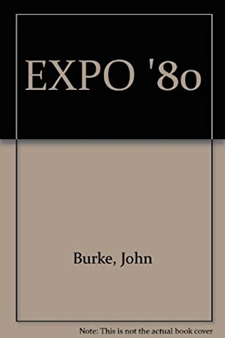 book cover of Expo 80