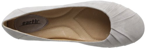 Ballet donna Earth Ballet Bellwether Earth Bellwether donna HOqnO7S