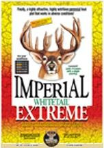 - Whitetail Institute Imperial Whitetail Extreme